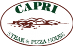 Capri Steak & Pizza House