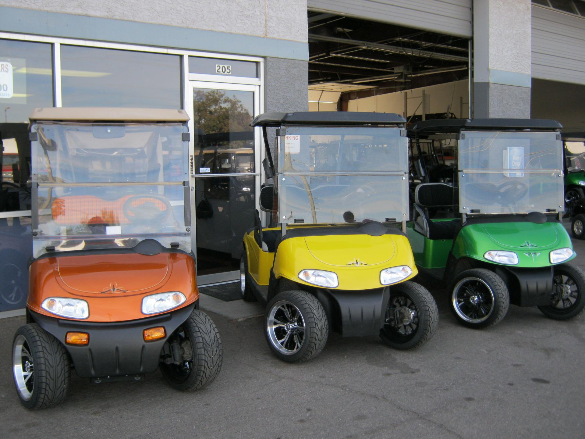 discount tool carts, discount shoes, cheap book carts, discount golf mats, on golf cart discount