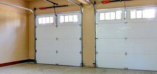 Customize your garage with help from our Garage Door Company in Columbus OH. Get full repairs and replacements from our experienced Garage Door Contractor. & Door Depot LLC