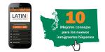 10 Mejores consejos inmigrantes hispanos en estado de Washington