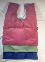 Combination Cushion