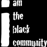 The Black Community is You