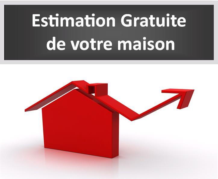 estimation maison en ligne gratuit excellent estimation gratuite de votre bien with estimation. Black Bedroom Furniture Sets. Home Design Ideas
