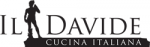 Il Davide Restaurant