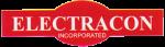 Electracon logo