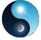Felsefe Şiir Psikoloji Hikaye Makale Kişisel Gelişim Egzersizler Edebiyat Kitap Müzik Budizm Resimli Şiirler, Felsefi Sözler, Panik Atak, Depresyon Hakkında Okuma Sitesi