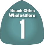 Beach Cities Wholesalers
