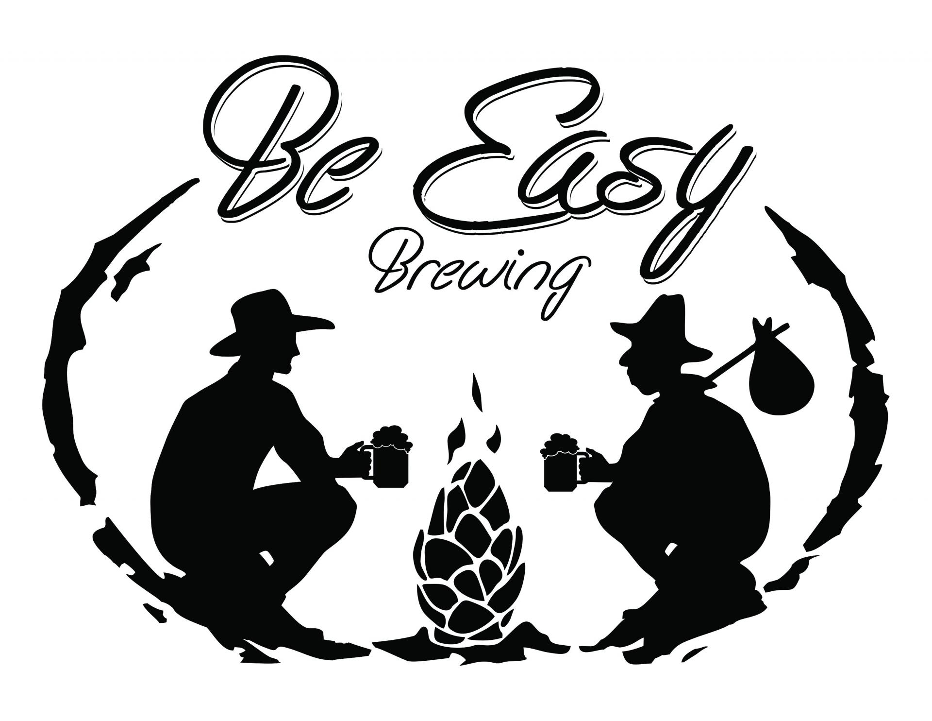 be easy brewing