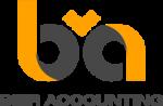 Beir Accounting