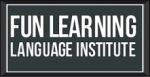 Fun Learning Languages