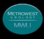 mwurology