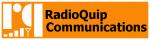 RadioQuip-Logo