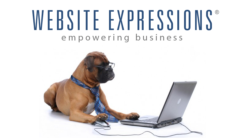 Website expressions pty ltd fandeluxe Image collections