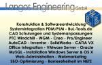 Konstruktion & Softwareentwicklung Systemintegration PDM/PLM - BuL-Tools.de CAD Schulungen und Systemanpassungen: PTC Windchill - WGM - Creo - Pro/Engineer  AutoCAD - Inventor - SolidWorks - CATIA VX